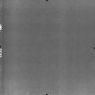 AS17-M-0032