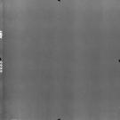 AS17-M-0033