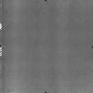 AS17-M-0034