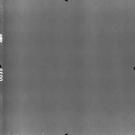 AS17-M-0035