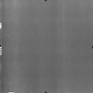 AS17-M-0036