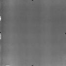 AS17-M-0037