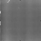 AS17-M-0038