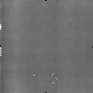 AS17-M-0039