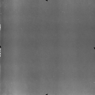 AS17-M-0040