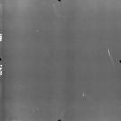 AS17-M-0041