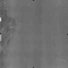 AS17-M-0042
