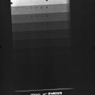 AS17-M-0044