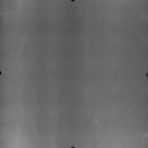 AS17-M-0045