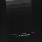 AS17-M-0048