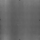 AS17-M-0049