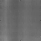 AS17-M-0050