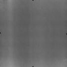 AS17-M-0051