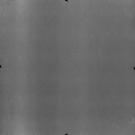 AS17-M-0052