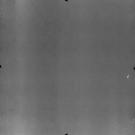 AS17-M-0053