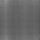 AS17-M-0054