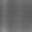 AS17-M-0056