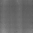 AS17-M-0058