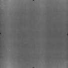 AS17-M-0059