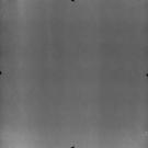 AS17-M-0061