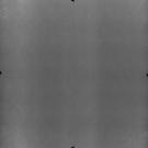 AS17-M-0062