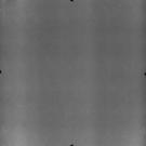 AS17-M-0063
