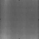 AS17-M-0066