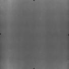 AS17-M-0067