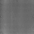 AS17-M-0068