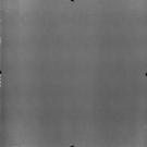 AS17-M-0070