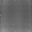 AS17-M-0071