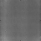 AS17-M-0073