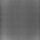 AS17-M-0074