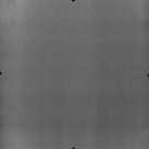 AS17-M-0075