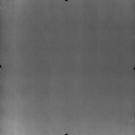 AS17-M-0076