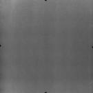 AS17-M-0077