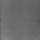 AS17-M-0078