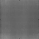 AS17-M-0079