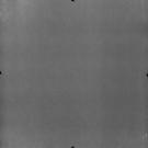 AS17-M-0080