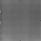AS17-M-0081
