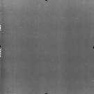 AS17-M-0082