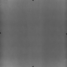 AS17-M-0084