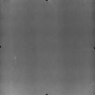 AS17-M-0086