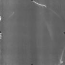 AS17-M-0102