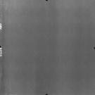 AS17-M-0104