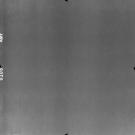 AS17-M-0105