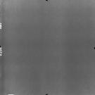 AS17-M-0106