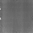 AS17-M-0107