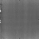 AS17-M-0108