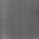 AS17-M-0109